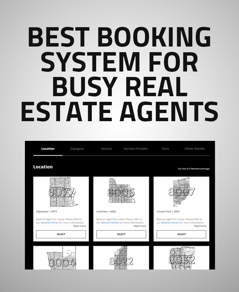 AgentDuty.com - Mobile Resources for Real Estate Agents!