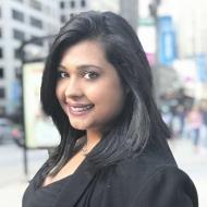 Nitasha Kassam