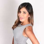 Salma Torres