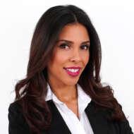 Vanessa Ceron
